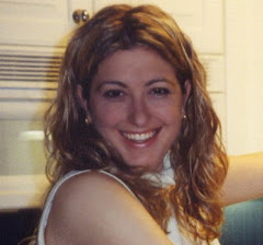 Amanda L. Kundrat Thesis of the Year Award